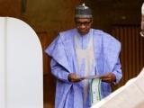 Nigeria: « Baba go slow » va devoir se hâter