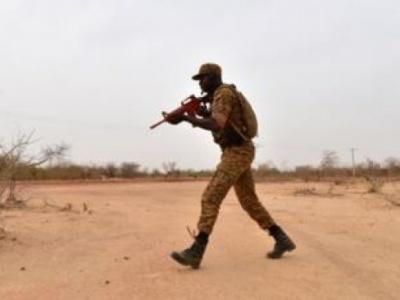 24 morts à Pansi (Yagha) : La version des autorités