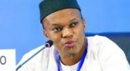 Assassinat du maire de Djibo : « Oumarou Dicko était en lui-même un symbole de résilience », Aziz Diallo, maire de Dori