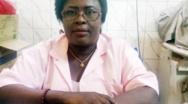 Décès de suite de couches : «L'hémorragie en est le premier coupable» (Mariam Nonguierma, présidente de l'ASFB)