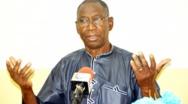 Elections de novembre 2020 : Le préalable d'Harouna Dicko
