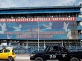 Résultats provisoires: RDC Le cas malgache fera-t-il  école ?
