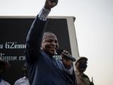 Résultats définitifs présidentielle centrafricaine : L'Archange Touadéra pédale dans la semoule
