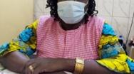 Soins du nouveau-né : «Le clitoris fendillé est naturel» (Mariam Nonguierma, présidente de l'Association burkinabè des sages-femmes)