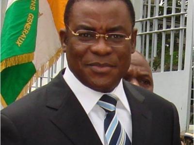 Election présidentielle en Côte d'Ivoire : Affi N'Guessan, le candidat par défaut du FPI