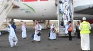 Pèlerinage à La Mecque : Nos premiers «ladji» sont de retour
