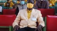 Présidence UNIR/PS : Le faux départ de Me Sankara