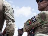 Projet de contrat entre le Mali et Wagner:  Après le Coq gaulois, les coups de bec de l'Aigle allemand
