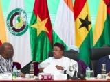 Transition malienne: La CEDEAO va-t-elle se mettre au garde-à-vous devant les militaires ?