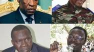 Affaire Thomas Sankara : Blaise Compaoré et 13 autres seront à la barre