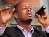 Rwanda : Kizito s'est-il suicidé ou l'a-t-on suicidé ?