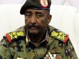 Soudan : Une transition au milieu du gué