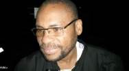 Procès sévices sur mineure à Niangoloko: Le MDL Youl Edouard réfute les faits en bloc
