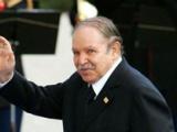 Algérie : De la nécessité de terminer la manœuvre