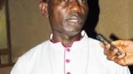 Sécurité Centre-Nord : «L'Etat devrait se manifester davantage dans cette région» (Mgr Théophile Naré, évêque du diocèse de Kaya)