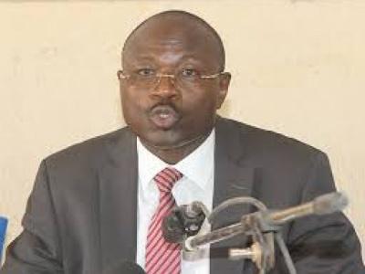 Rentrée politique du CDP : « Le pouvoir actuel n'est plus loin du dépôt de bilan »(Eddie Komboïgo)