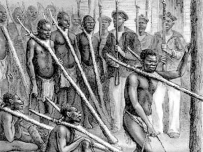 Traite négrière et esclavage : Silences, complicités et protestations…