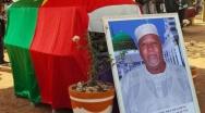 Hommage à Moustapha Sarr : Bangrewéogo dit adieu à son premier directeur