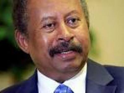 Election d'Ahmad Ahmad à la CAF : «Le plus important n'est pas ce que le Burkina gagne à première vue»
