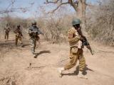 Opérations Bourgou IV et Takouba : Branle-bas de combat dans le Sahel