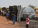 58 morts dans l'explosion d'un camion-citerne à  Niamey : L'argument trop facile de la pauvreté