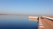 Barrage de Samandéni : La clé de la relance économique de Bobo