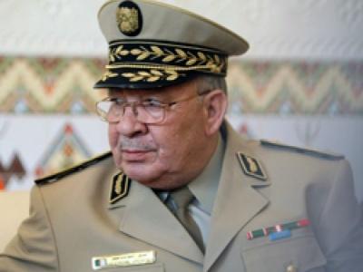Election présidentielle en Algérie : Système déclinqué cherche recyclage