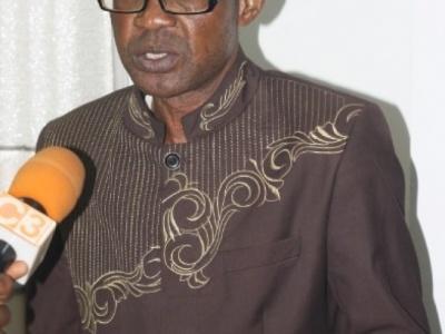 Enlèvement d'un français au Tchad : Un rapt, mille interrogations