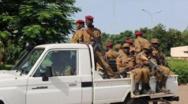 Opération «Otapuanu» : Le chef terroriste de l'Est aurait été «désactivé»