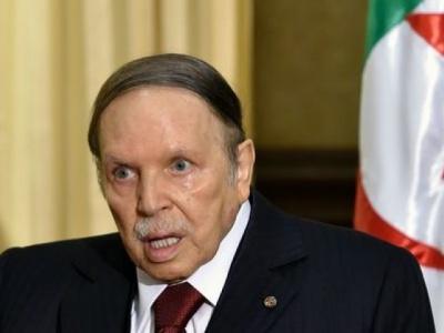 Algérie : Un pays en mode gouvernance épistolaire