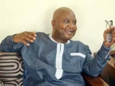 Dossier 77 véhicules : «Il n'y a pas d'affaire Béouindé» (Me Mamadou Savadogo, avocat de la mairie de Ouaga)