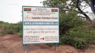 Centre de réinsertion de Laye : Saccage après le meurtre d'une jeune fille