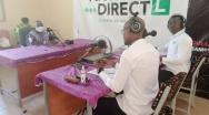 « Antenne directe » de la RTB : « Le Burkina a totalement dérapé en matière de salaires »(Lassané Kaboré, ministre de l'Economie et des Finances)