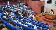 Loi de finances rectificative, exercice 2021 : Les recettes budgétaires montent à  2 131 milliards de FCFA