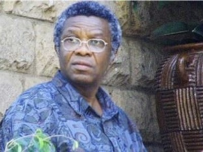 Transfert Félicien Kabuga: La piste tanzanienne se précise