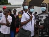 Déconfinement en Afrique : Allons seulement !