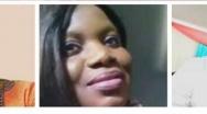 Tribunal de Grande instance de Ouaga : Naïm et Rachow condamnés à six mois ferme