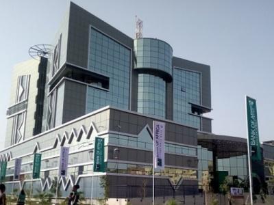 Bank of Africa - Burkina Faso : A nouveau siège, nouvelles ambitions