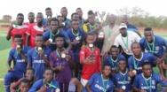 Coupe de la fédération : Les clubs de D3 à l'honneur