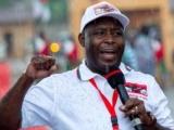 Election du général Ndayishimiye au Burundi : Faut-il vraiment s'en étonner ?