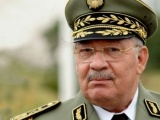 Election présidentielle en Algérie : Pari perdu pour Gaïd Salah
