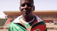Tour de cadrage retour, coupe CAF : L'offensive salitasienne  face aux Benghaziens d'Al Nasr