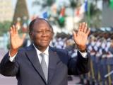 Offres de dialogue de Condé et d'Ado : Faut-il prendre ces mains tachées de sang ?