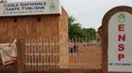 Crise au sein des ENSP : Le SYNTSHA / Kadiogo monte au créneau