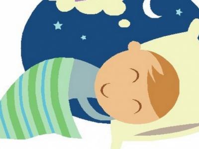Troubles du sommeil : Bonjour ! Avez-vous passé une bonne nuit ?