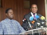 Présidentielle ivoirienne : Un appel au « boycott actif » lourd de tous les dangers