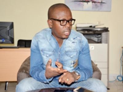 Soutien aux personnes malades : «On a dit à un ministre d'interdire nos collectes de fonds » (Alino Faso)