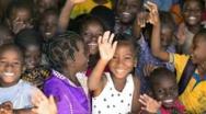Digitalisation et prise en charge sanitaire : Terre des Hommes   répand son traitement