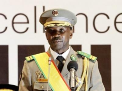 Sécurité des Etats en Afrique : Ces vrais ou faux complots  qui inquiètent