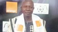 Kamou Malo, sélectionneur national : «certains clubs pensent  qu'avoir un préparateur physique est un luxe»